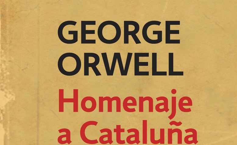 Penguin Random House Spanish edition