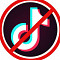 TikTok Ban. Photo: motionstock on Pixabay