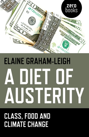 A Diet of Austerity