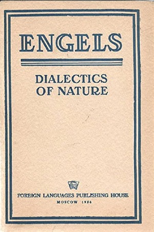 dialectics-of-nature-lg.jpg