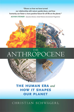 The Anthropocene