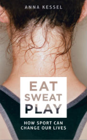eat_sweat_play_1.jpg