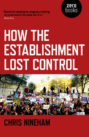 establishment book