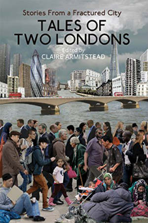 two londons