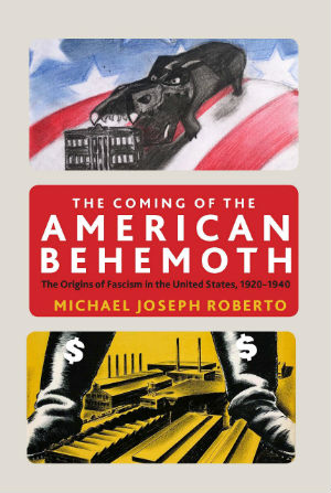 coming-of-the-american-behemoth-lg.jpg