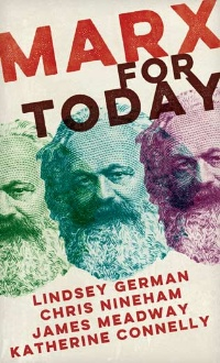 marx-for-today-cover-lg.jpg