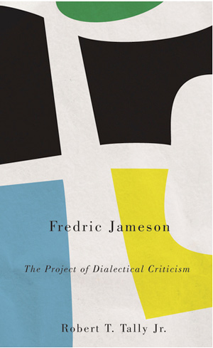 The Project of Dialectical Criticism