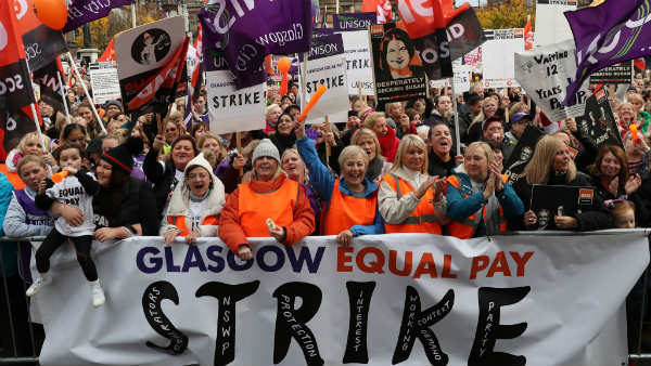 glasgow-womens-strike-lg.jpg
