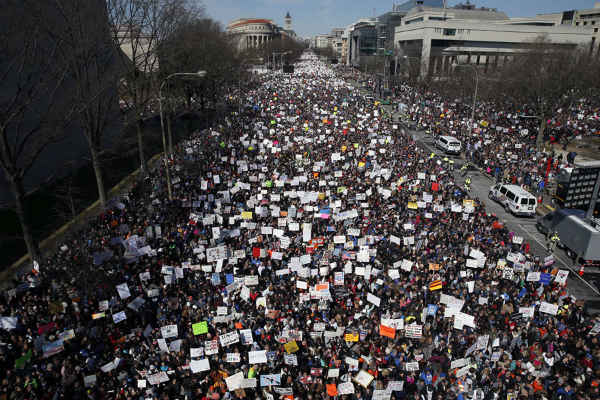 march-for-our-lives-lg.jpg