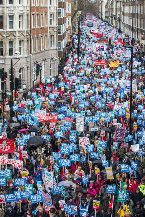 nhs-demo-feb-2-lg.jpg