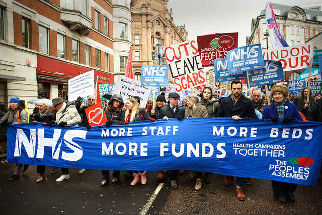 nhs-demo-feb-lg.jpg
