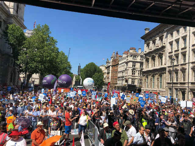 nhs-demo-june-2-lg.jpg