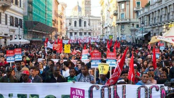 rome-anti-racist-demo-oct-18-lg.jpg