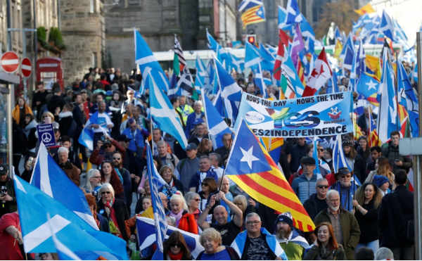 scotland-independence-demo-lg.jpg