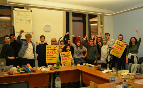 ucu-exeter-occupation-lg.jpg