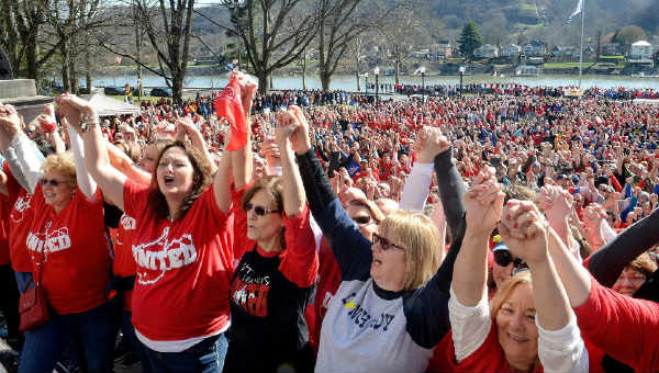 west-virginia-strike-lg.jpg