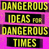 Dangerous Ideas logo