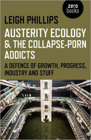austerity ecology