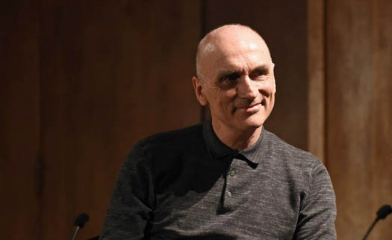 Chris Williamson speaking at JC4PM, London 2018. Photo: Jim Aindow