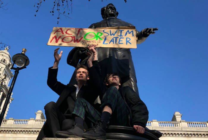 school-strike-climate-london-2-lg.jpg