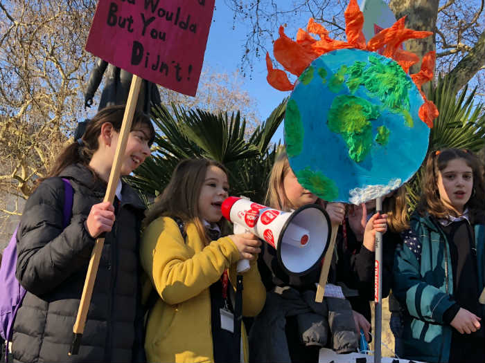school-strike-climate-london-4-lg.jpg