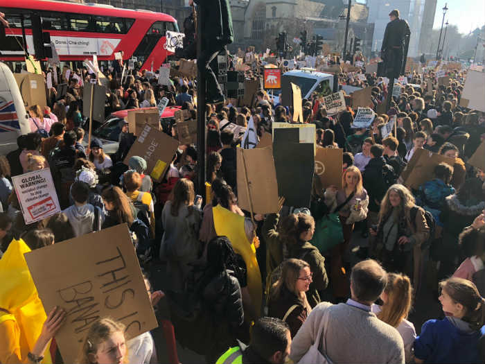 school-strike-climate-london-6-lg.jpg