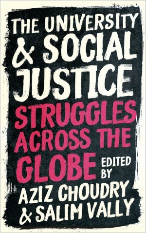 the-university-and-social-justice-lg.jpg