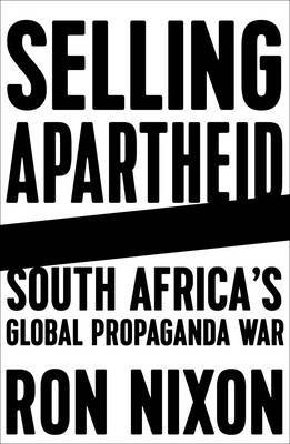 selling-apartheid.jpg