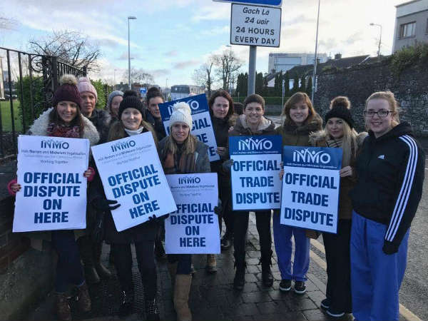 irish-nurses-strike-1-lg.jpg