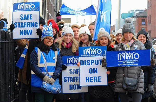 irish-nurses-strike-2-lg.jpg