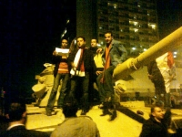 protesters-tank-cairo-lg.jpg