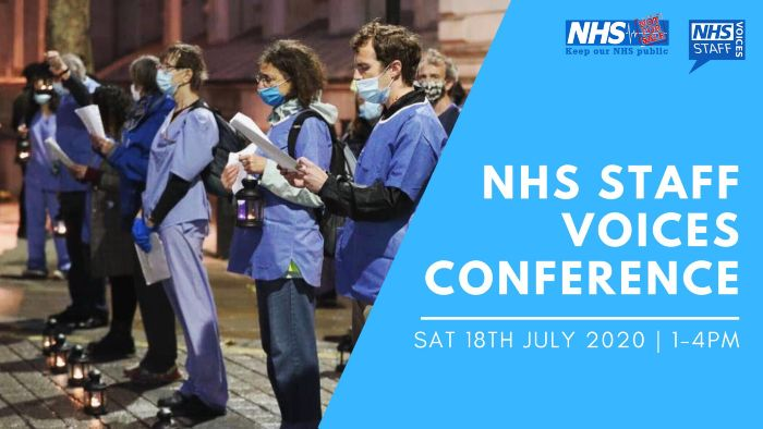 nhs-staff-voices-conference-lg.jpg
