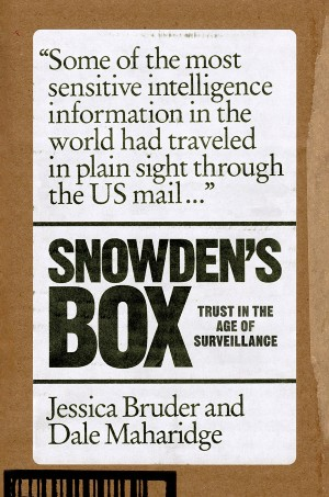 snowdens-box-trust-in-the-age-of-surveillance-lg.jpg