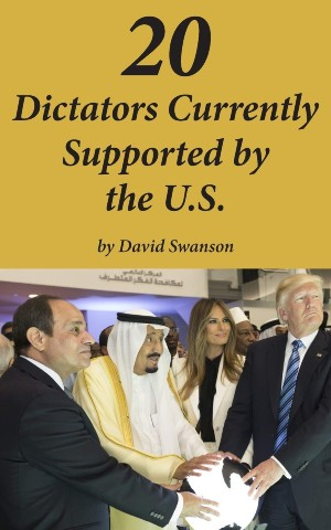 twenty-dictators-currently-supported-by-the-us-lg.jpg