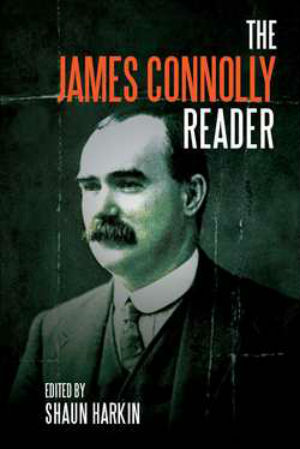 connolly reader