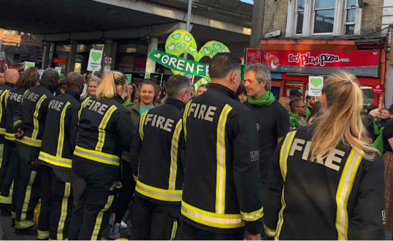 grenfell-firefighters-lg.jpg