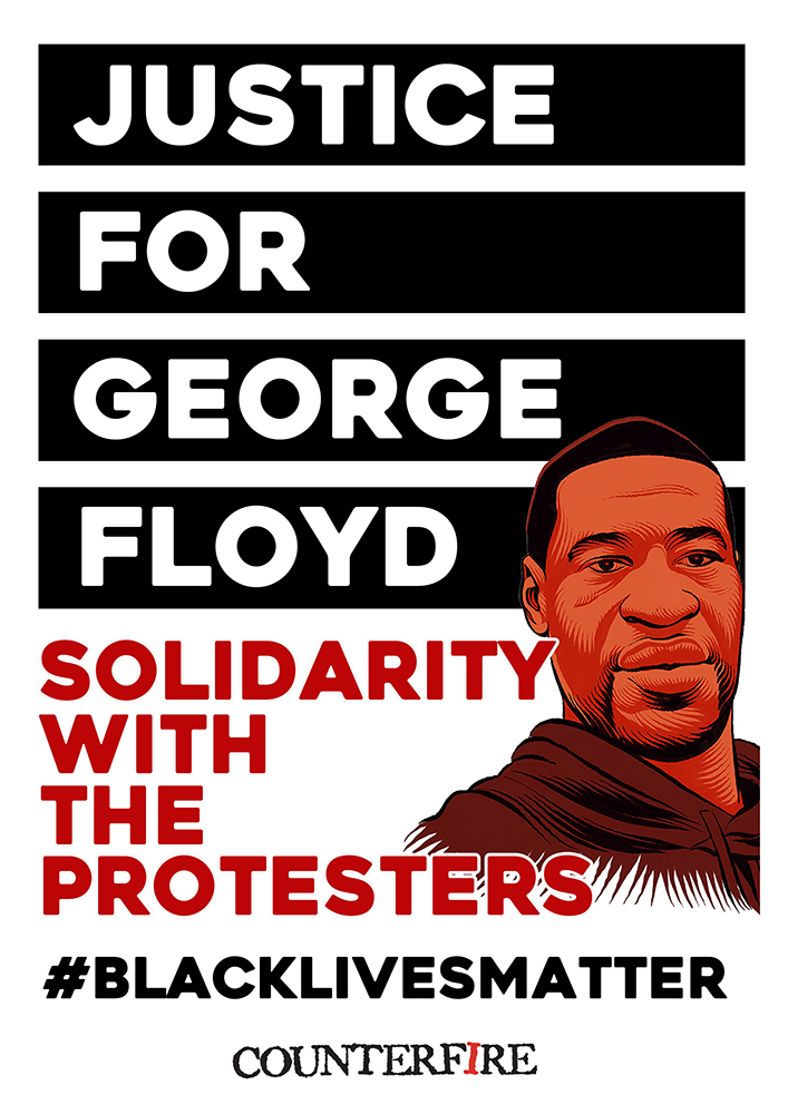 justice-for george-floyd-poster-lg.jpg