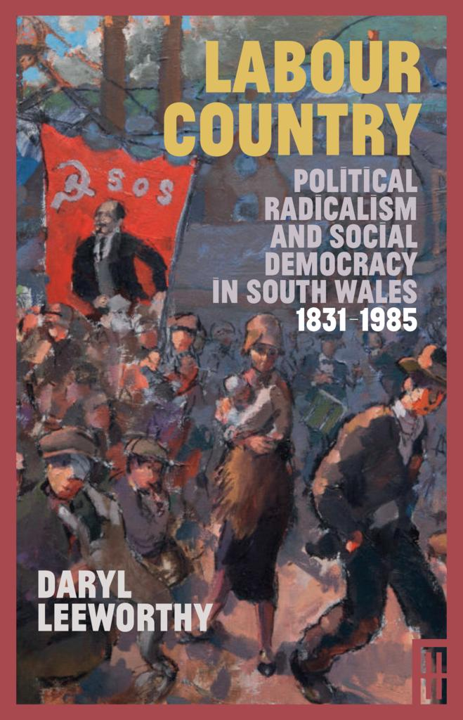LabourCountry_hardback_cover_1024x1024.jpg
