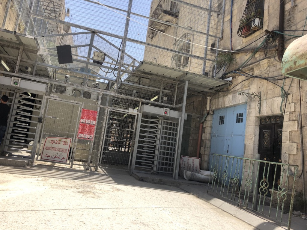 hebron-checkpoint.jpg