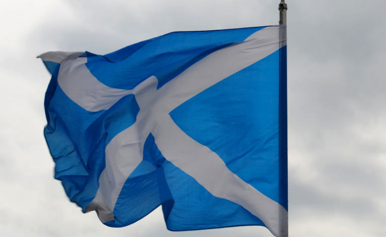Scottish independence: which side are you on?