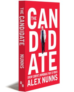 alex-nunns-the-candidate.jpg