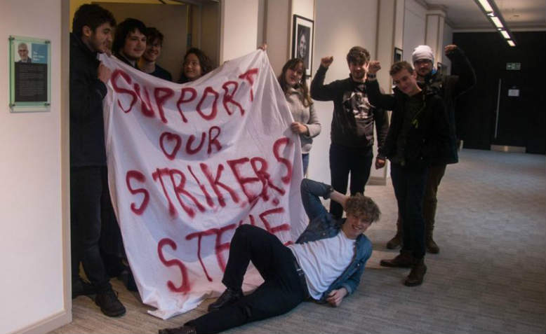 exeter-students-occupy-lg.jpg