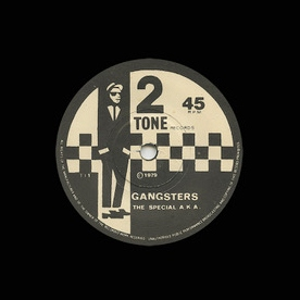 Specials Gangsters label visual.jpg