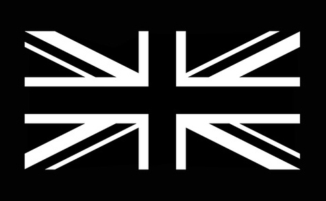 Union Jack A4 visual.jpg