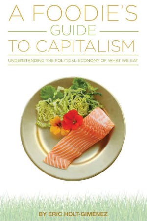 a-foodie-s-guide-to-capitalism-lg.jpg