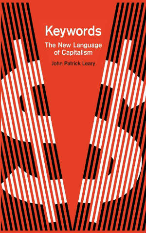 Keywords: The New Language of Capitalism