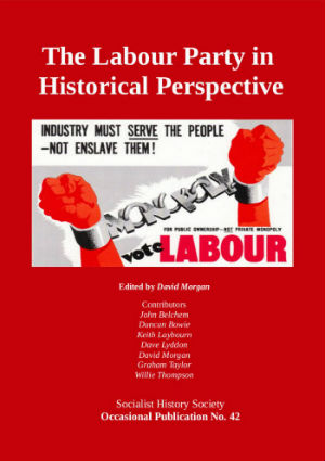 the-labour-party-in-historical-perspective-lg.jpg