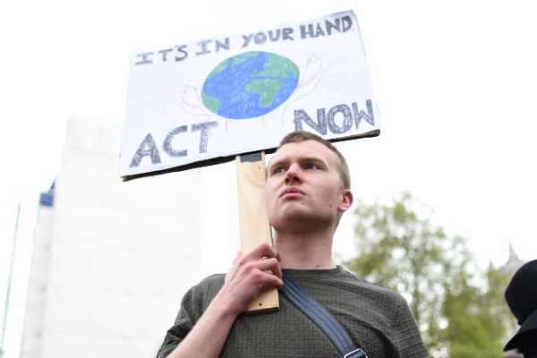 climate-emergency-protest-6-lg.jpg