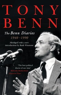 the-benn-diaries-lg.jpg