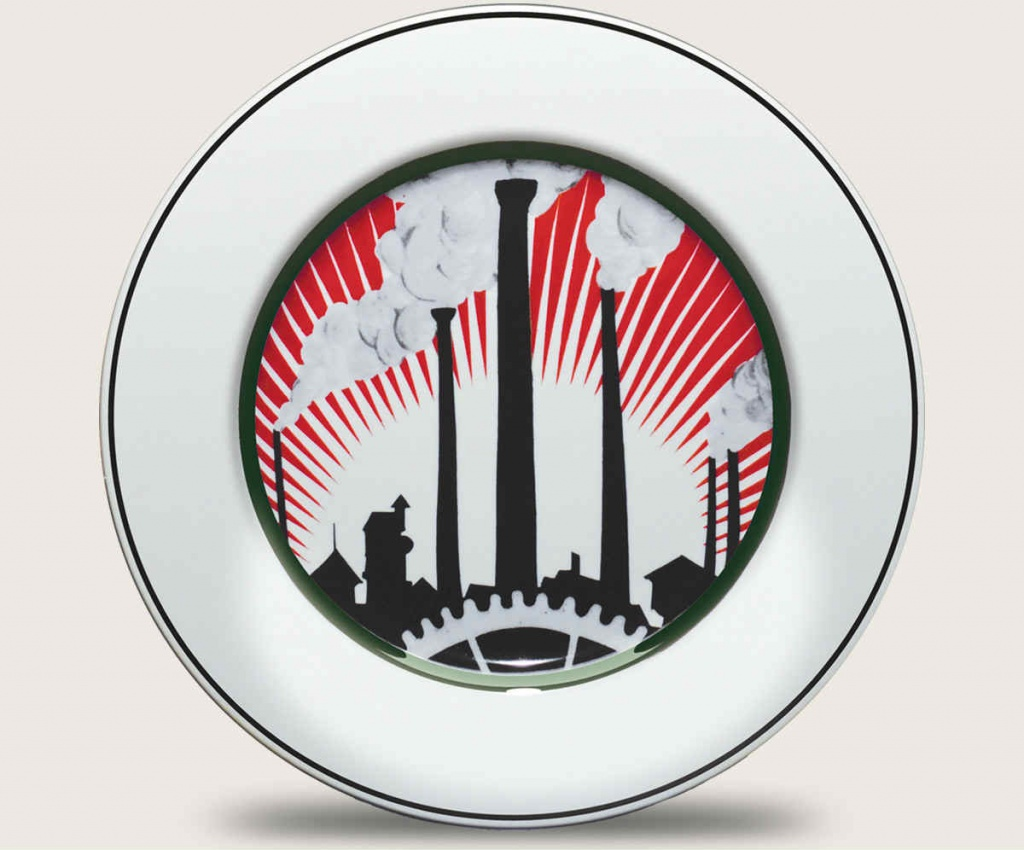 Chimneys-plate-2017.jpg